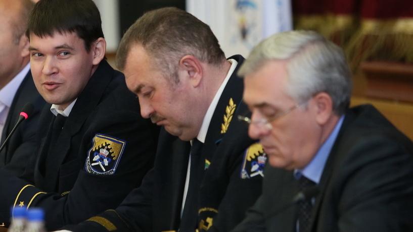 Екатеринбург остался без опорного вуза. Как так вышло и что теперь будет?