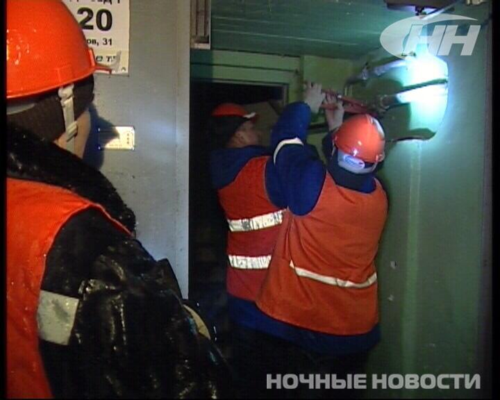 В пожаре на проспекте Космонавтов погибли 2 человека