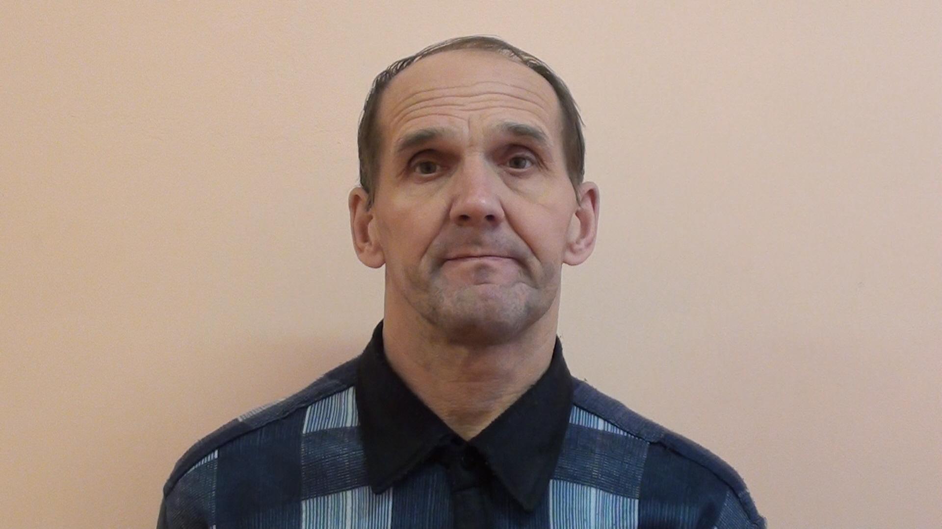 В Екатеринбурге задержали афериста, продававшего должности в госструктурах