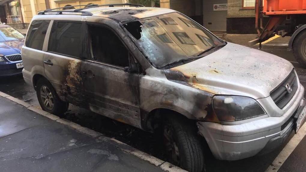 Силовики пытаются остановить православный экстремизм. Разжигателей ненависти к «Матильде» вызывают в ФСБ