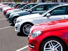 За 2 месяца в РФ выдано 40 тысяч льготных автокредитов
