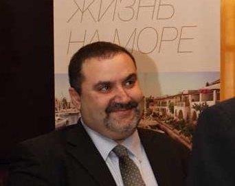 Саввас Пастеллис: между русскими и киприотами особая «химия»