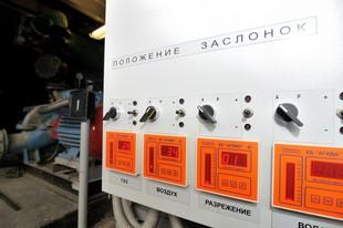Мэрия Екатеринбурга поклялась включить отопление до конца дня
