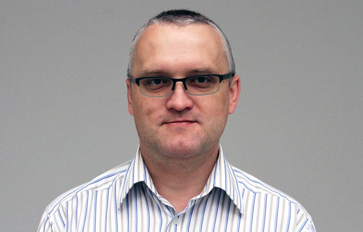 Виталий Калугин: «Страховые компании будут закрываться десятками»