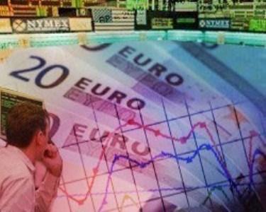 Это уже закончится?! Официальный курс евро почти достиг 51 рубля