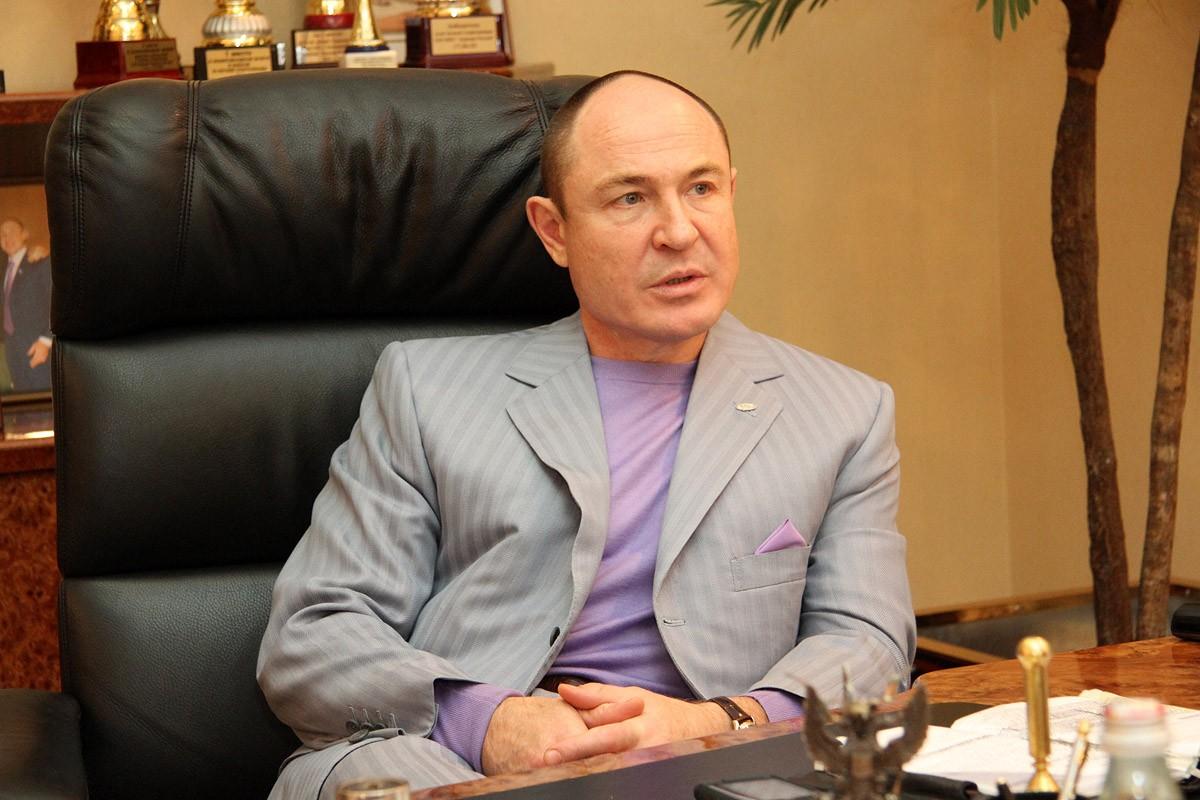 Самым богатым оказался Савельев: свердловские депутаты отчитались о доходах