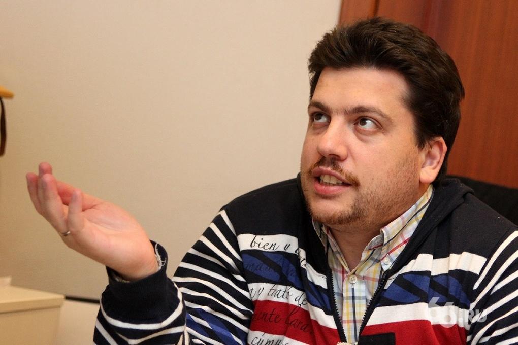 Оппозиция выберет единого кандидата в мэры Екатеринбурга
