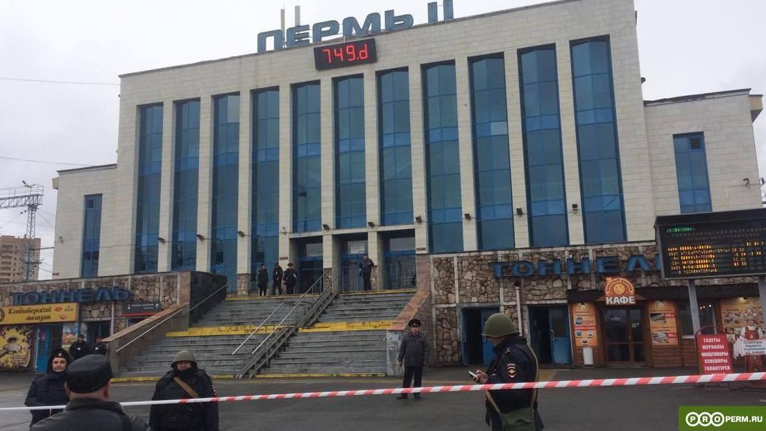 Кто и зачем парализовал российские города ложными сообщениями о бомбах? Четыре основные версии