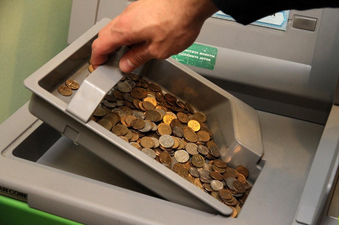 И пуля в лоб не спасет от кредиторов: банки соберут долги даже с умерших банкротов