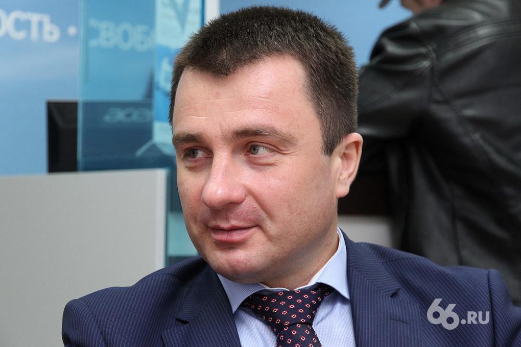 Петр Морсин, «Бинбанк»: «Кредитную зависимость вылечат честные кредиты»