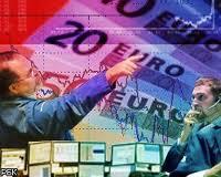 Евро ставит новые рекорды. Официальный курс ЦБ вырос до 50,47 рубля