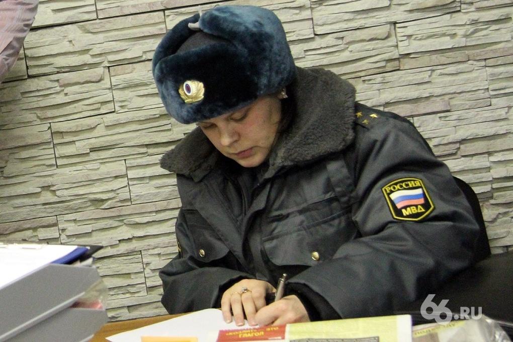 В Березовском пропал 10-летний мальчик