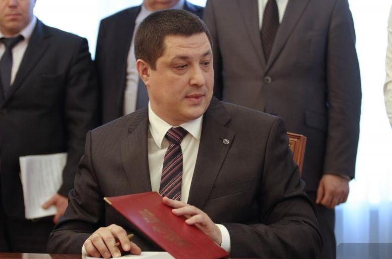 Свердловские власти задумали строить дорогу на север через Тавду