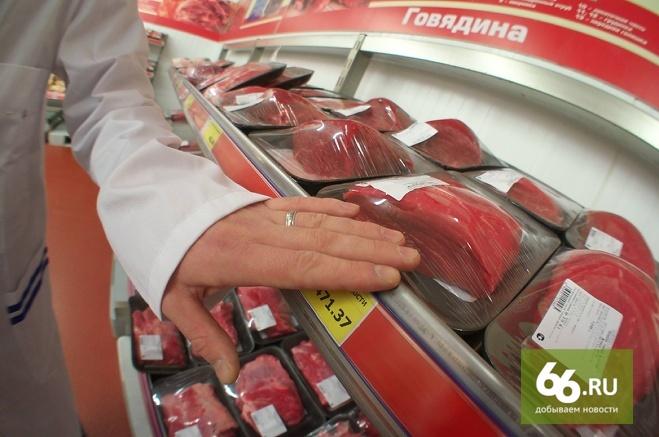 Дальше будет хуже. Обвал рубля обеспечил половину всей инфляции 2014 года