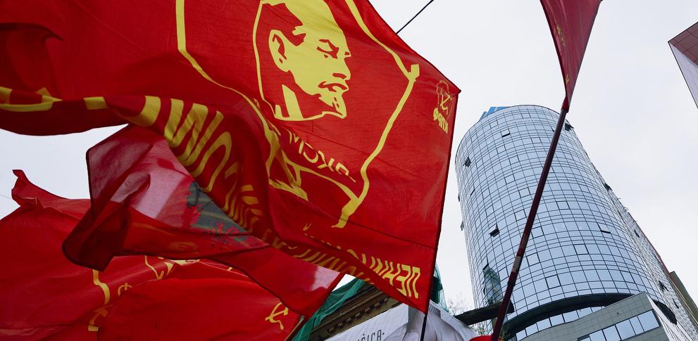 К лету Россия полностью погасит внешние долги СССР