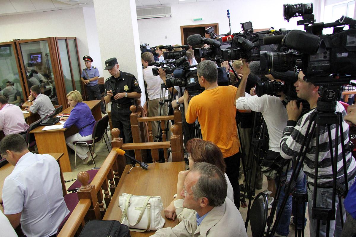По делу о Сагре допросят скрывавшегося на Северном Кавказе Бекова
