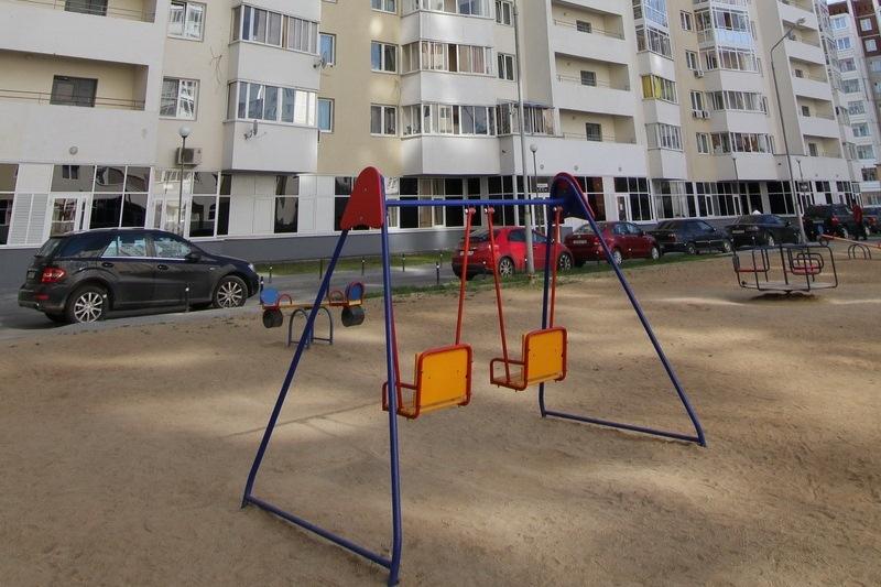 Осенью в Екатеринбурге повысится плата за жилье