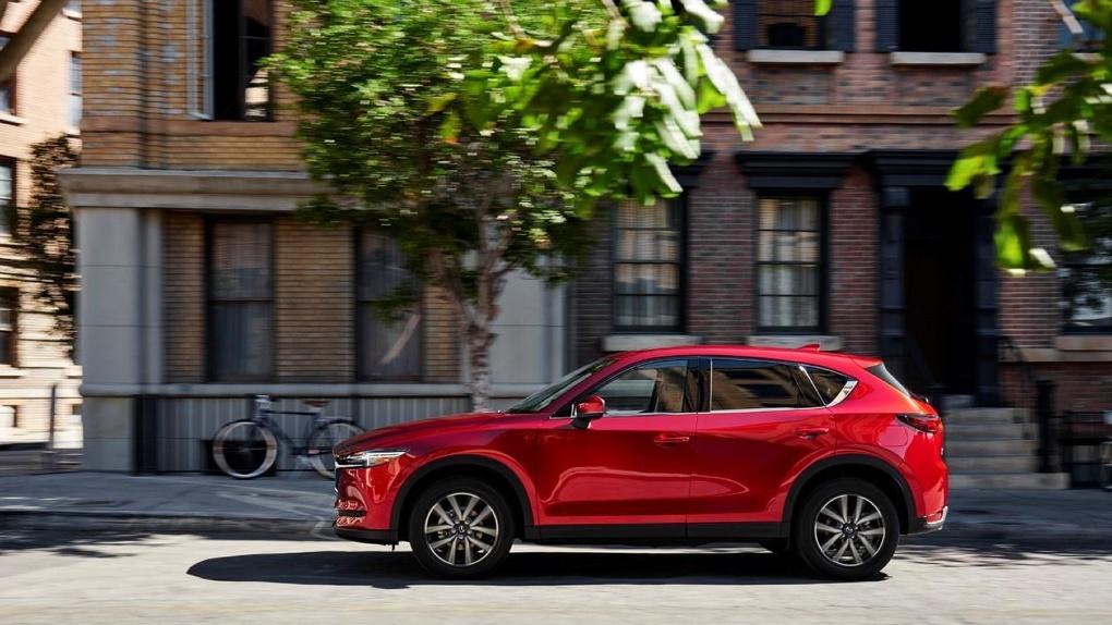Восходящее солнце: российский рынок завалят японскими авто. Список, даты