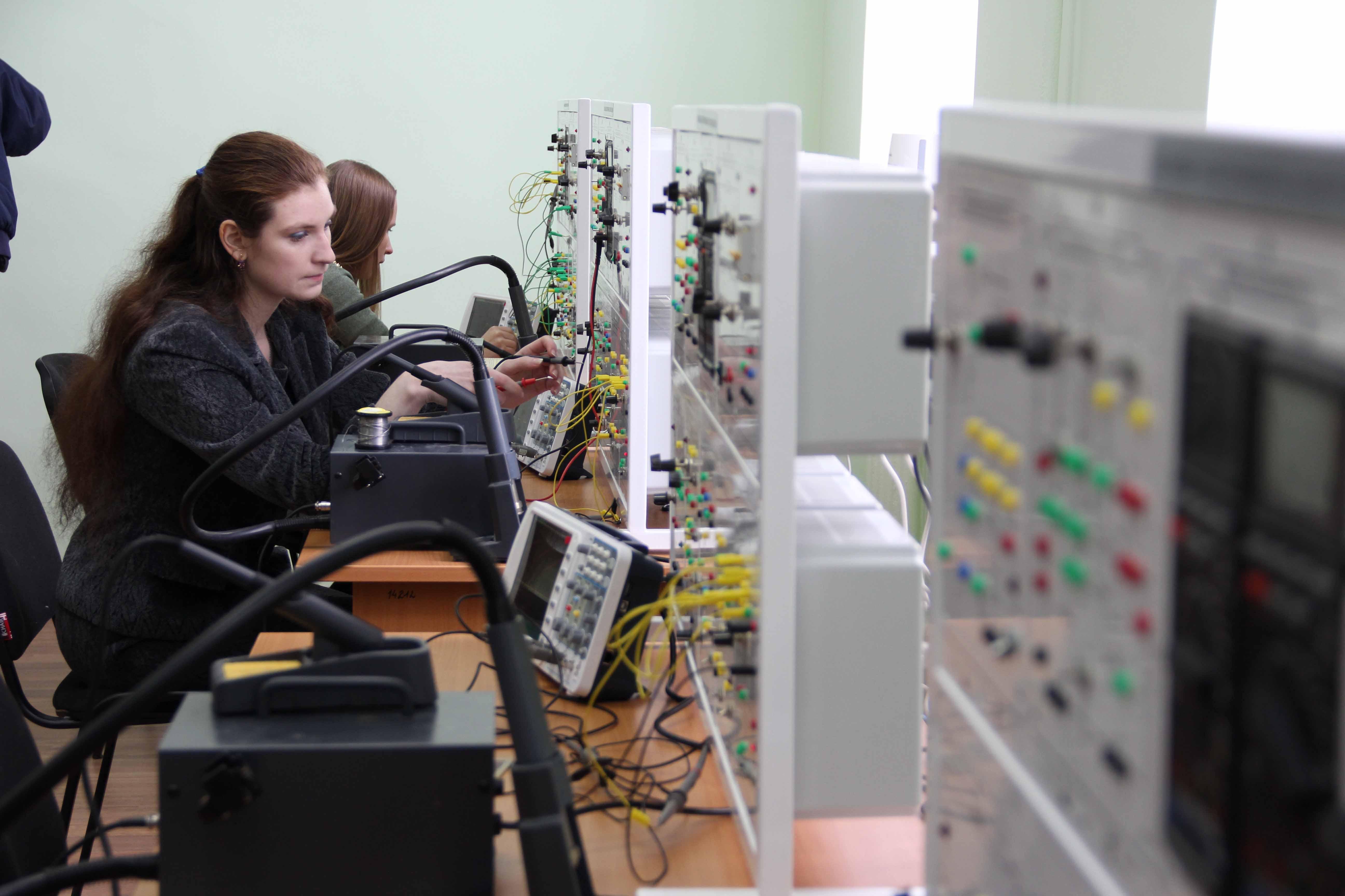 В Лесном хотят наладить производство капсульных эндоскопов