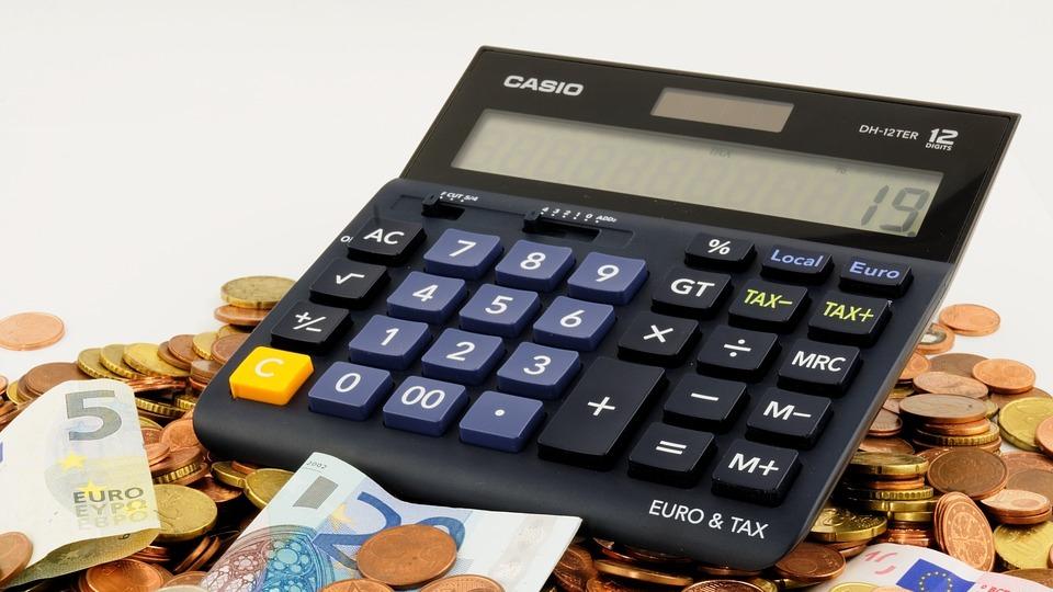 Эксперт БКС рассказал о росте финансовой грамотности в России