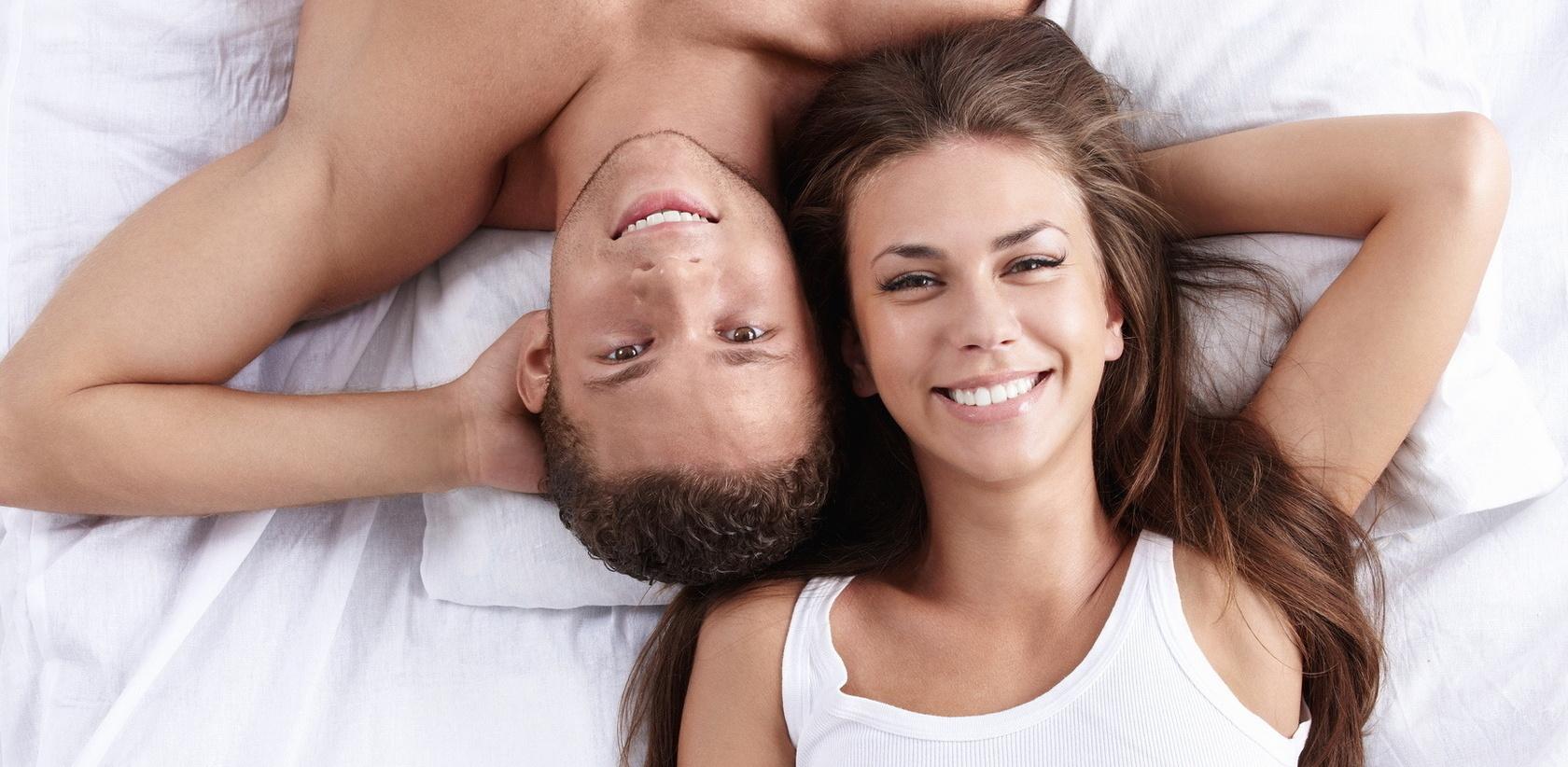 Смотреть секс после турнира — pic 3