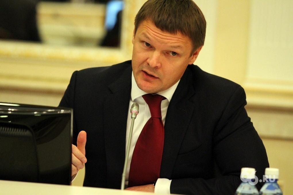 Бюрократы запретили невьянским сиротам взять миллионы Багарякова