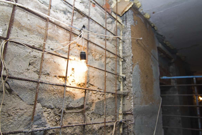 Коллективный иск: жильцы дома на Сортировке судятся с УК за 4 млн рублей