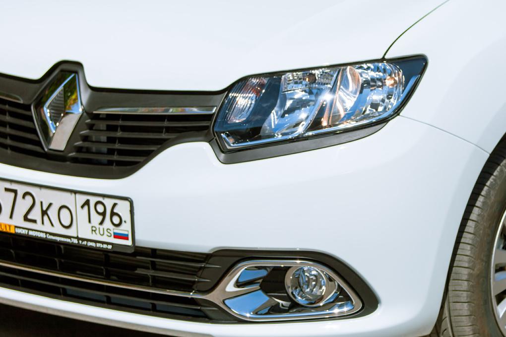 Кризис давит: Renault, Peugeot и Chevrolet останавливают заводы в России