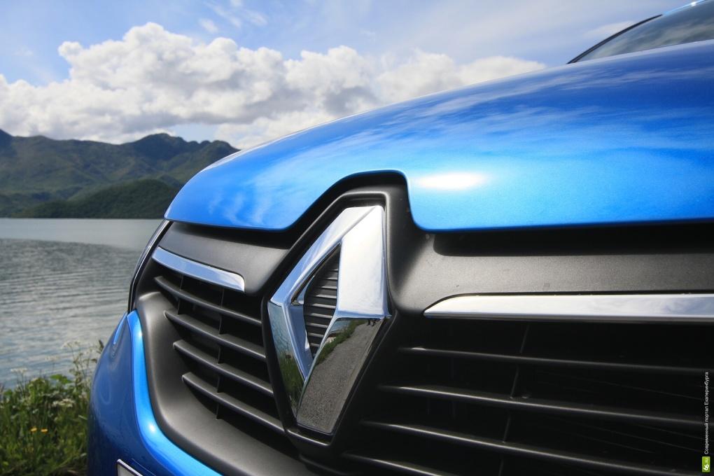 Еще больше! Теперь и Renault повышает цены на свои бестселлеры