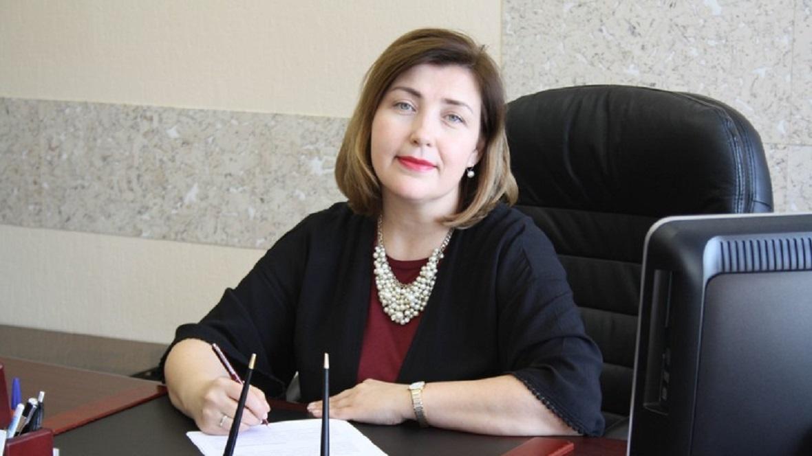 Ущерб — полмиллиона рублей: на экс-директора свердловского МФЦ завели уголовное дело