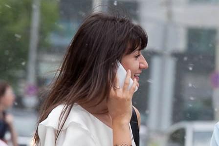 Свердловчане стали реже звонить на телефон доверия
