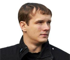 Полиция задержала еще троих участников «банды Федоровича»