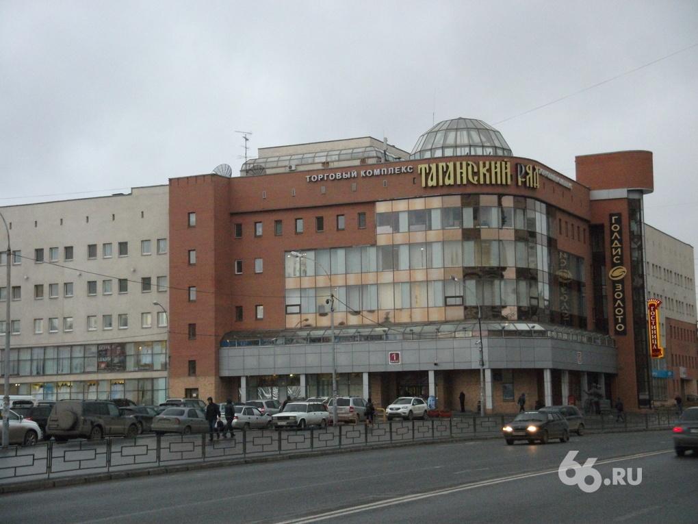 Мигранты Сортировки о погромах в Бирюлево: «Мы бы сами выдали убийцу»