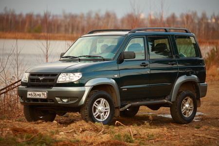 С 1 января все автомобили российской сборки подорожают