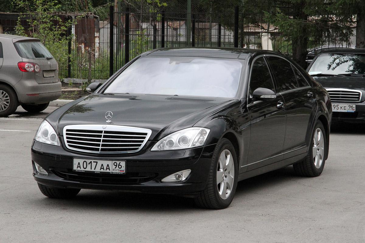 Для депутатов деньги нашлись. Заксобрание покупает новые машины за 3,5 млн рублей