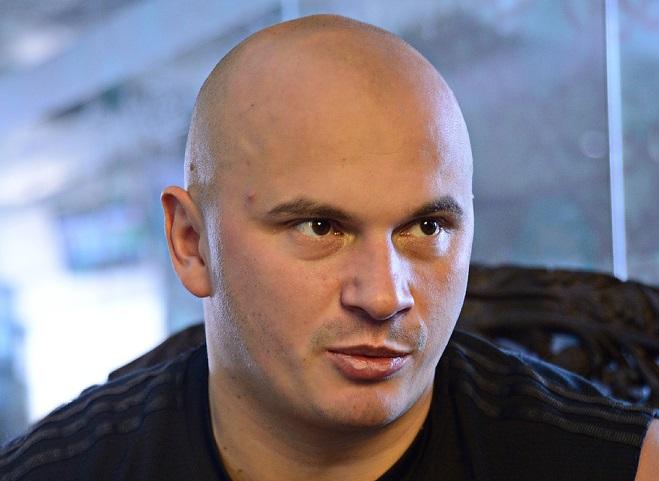 Сергей Кульпин: «Экспо» и ЧМ — это благо! Грешно отказываться от денег»