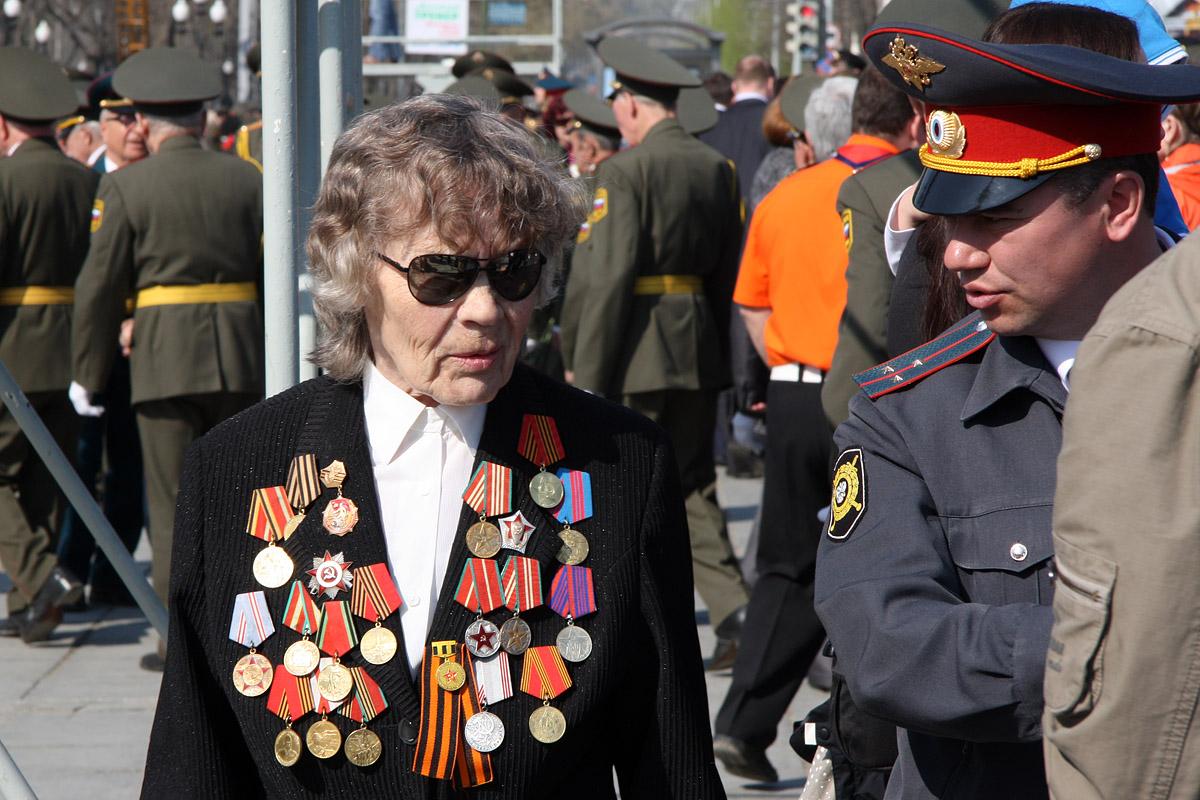 В России утвердили пенсионную формулу