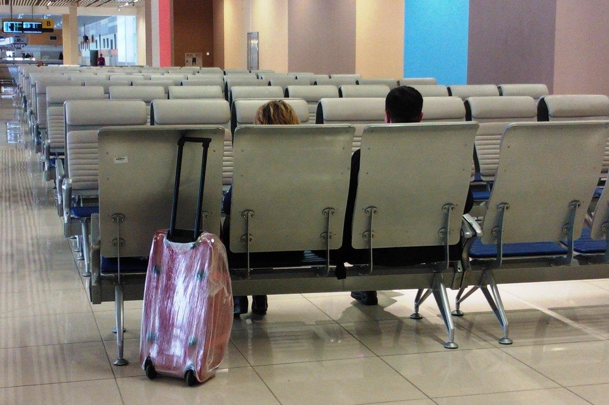 За туристами «Лабиринта», застрявшими за границей, отправят спецборт МЧС