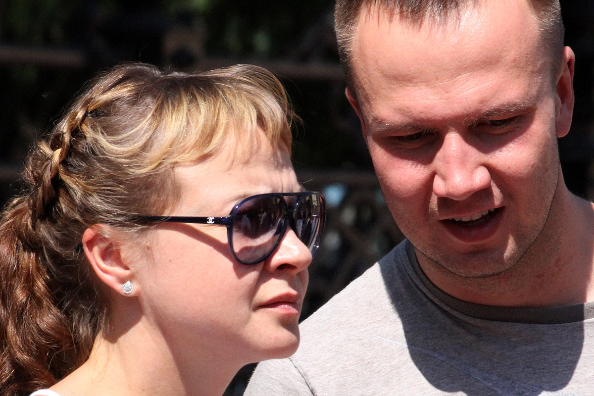 Шеф-редактор Ura.ru стала обвиняемой в деле о вымогательстве