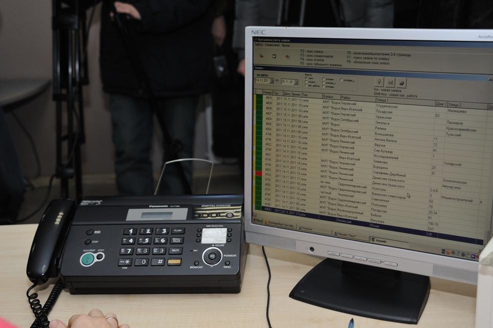 Российская таможня нашла на складах два миллиона подозрительных компьютеров
