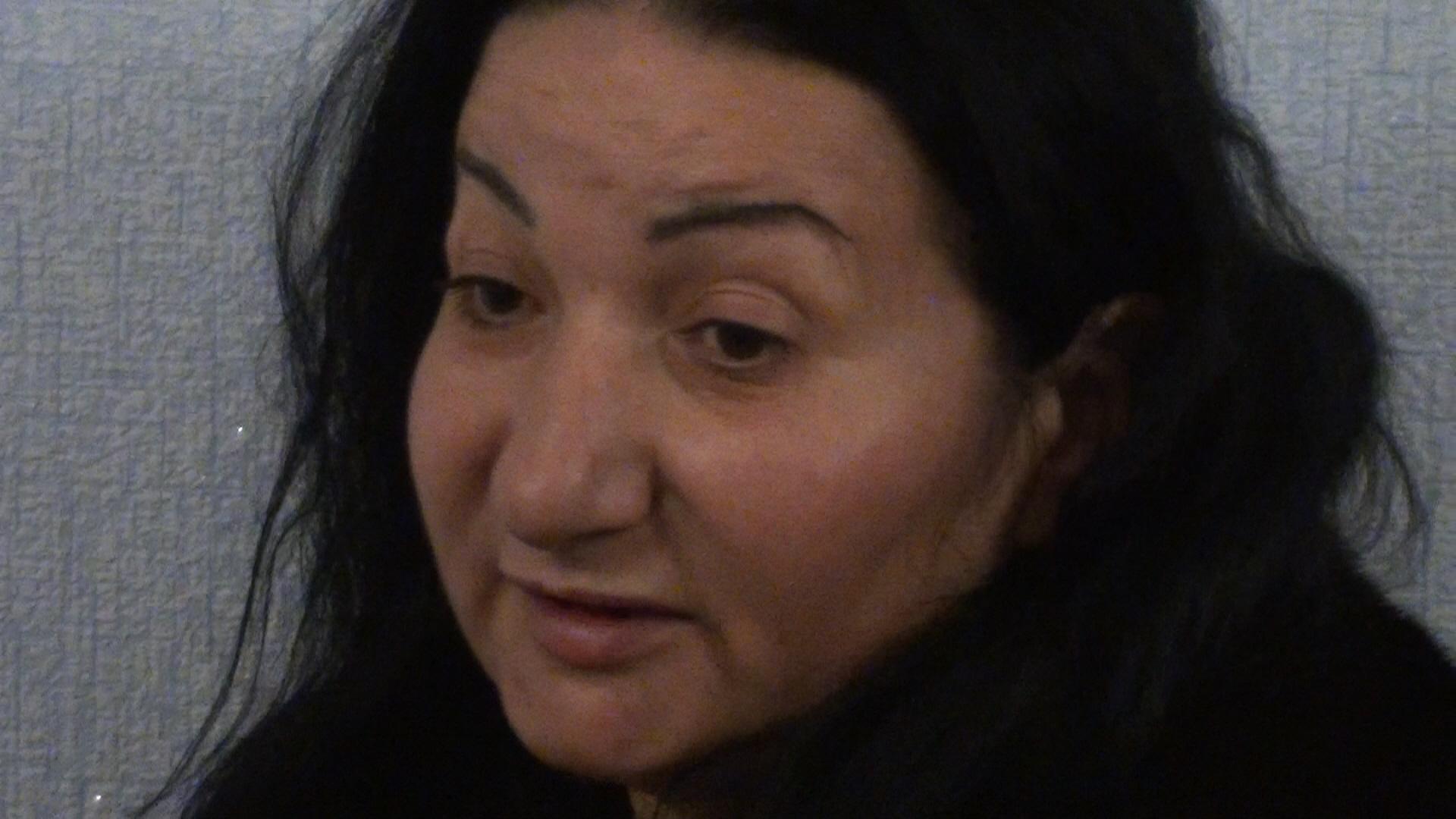 Полиция Екатеринбурга ищет жертв лжецелительницы из Киргизии