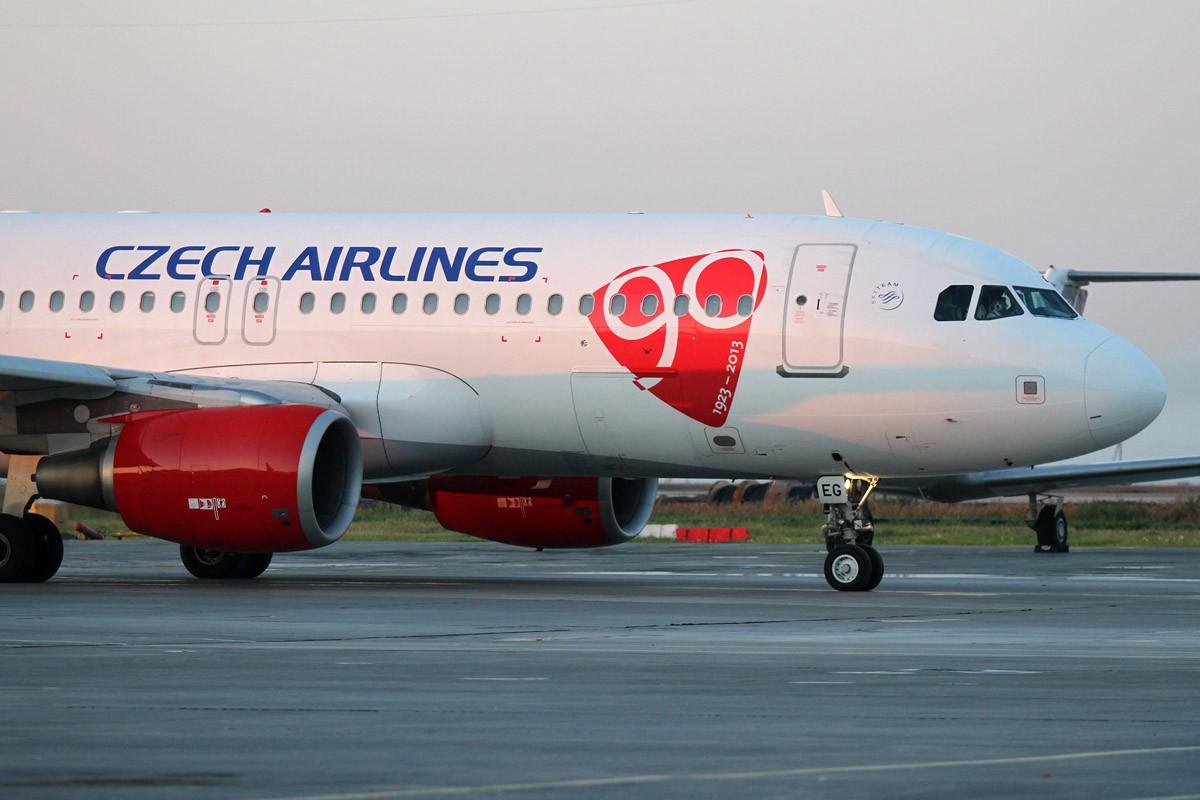 В Госдуме рассмотрят законопроект о черных списках пассажиров авиакомпаний