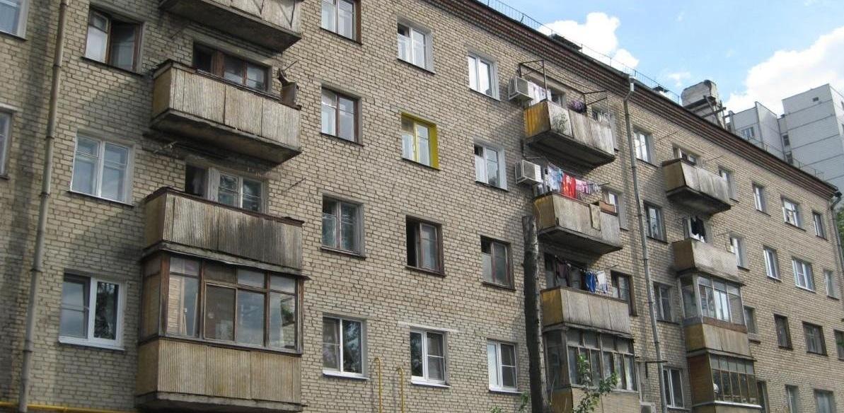 «Тут нечего обсуждать». Мэрия Екатеринбурга опровергла информацию о сносе 50 хрущевок на Уралмаше