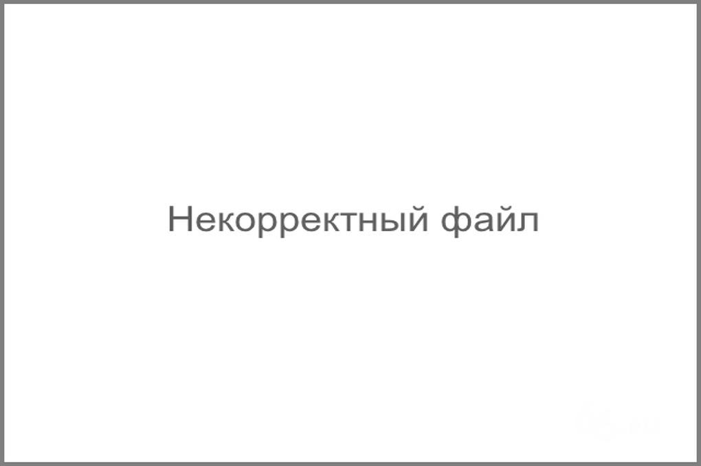 VIP-тест: Иван Зубарев и Shelby Mustang GT500