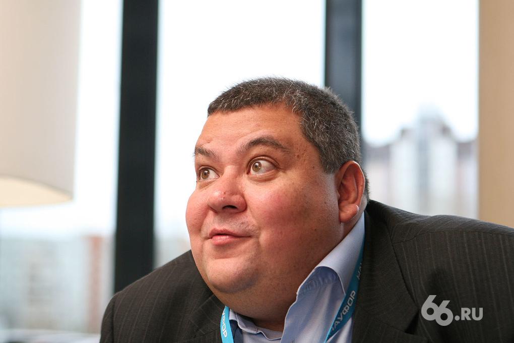 Влад Кочетков, «Финам»: «Фондовому рынку мешают высокие ставки по вкладам»