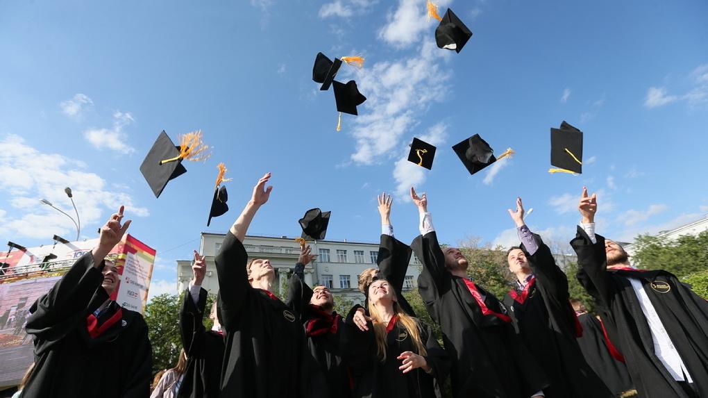 Врейтинг наилучших университетов мира вошли 15 русских институтов