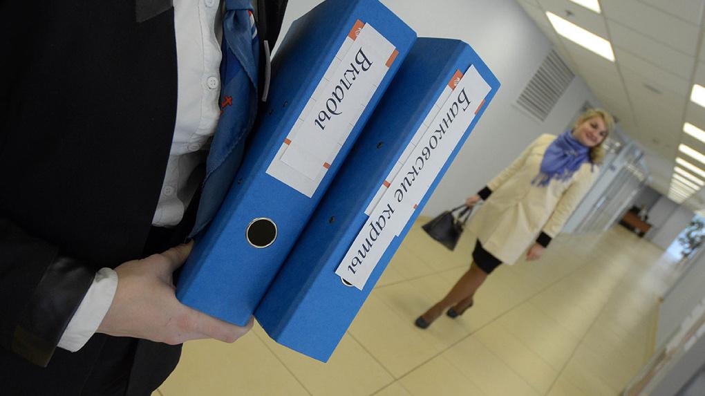 ВЦентробанке поведали о известной схеме выманивания жуликами денежных средств граждан России