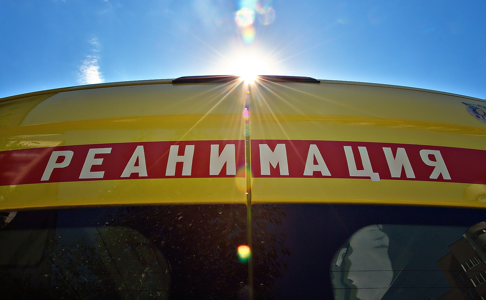 Пассажир рейса Екатеринбург — Камрань скончался на борту самолета
