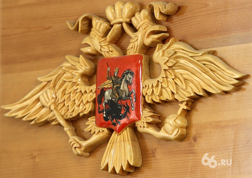 В Екатеринбурге будут судить мошенников за кражу 57 млн рублей