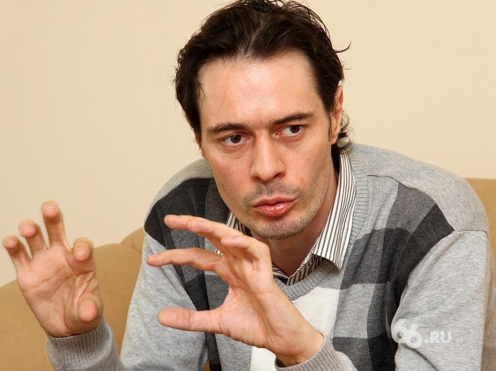 Блог-секретарь Мишарина в ЖЖ кроет матом городских чиновников